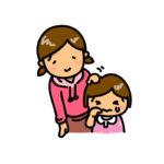 自分も子どもも、周りと比較しないで自分のペースで子育てする方法