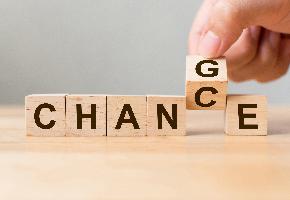 【本日締切】頑張っても変わらなかった人が潜在意識から変化するスキル