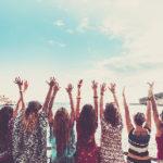 【残3!】女性が自宅で年収1000万超える3つのポイント