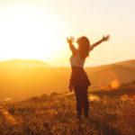 「時間もち」な人生を手に入れる方法