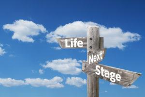 【残3】給料の天井を感じた30代からの自分の価値を上げる挑戦!