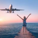 オンラインで旅も自由にできる新しい働き方