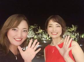 ダブルワーク看護師が3ヶ月連続7桁達成して石垣島へ!