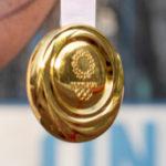 金メダルラッシュから見る夢を叶える人の行動